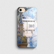 goodison gtm   3D Phone case